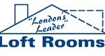 loft_rooms_logo