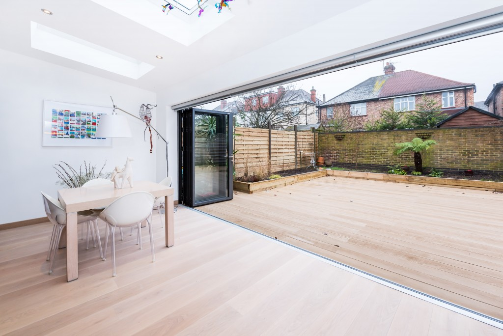 extension -Geary-road-NW10